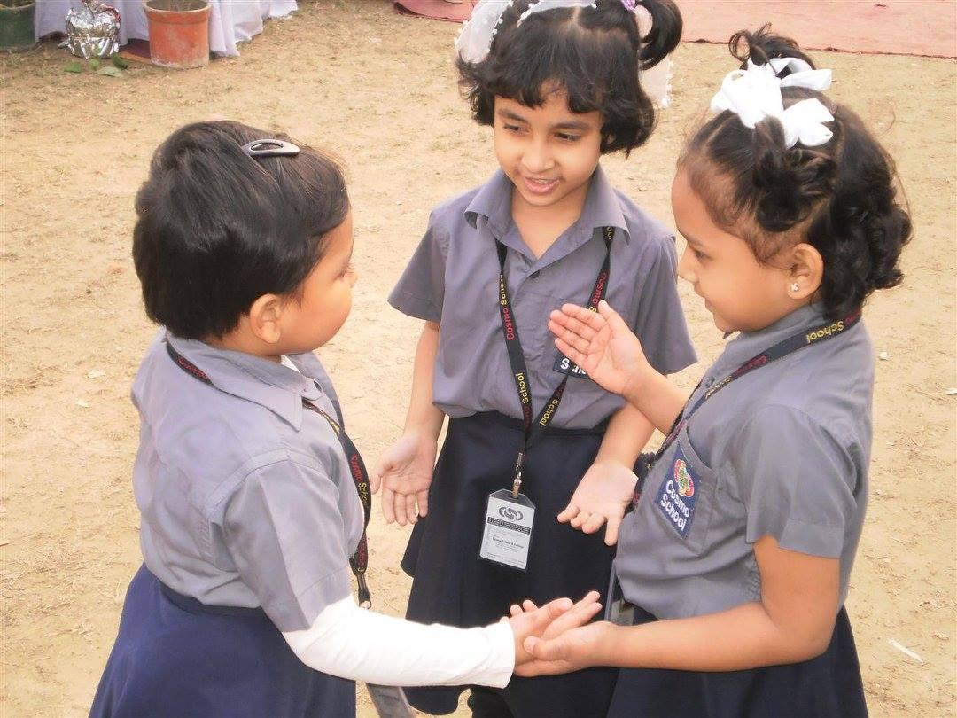 দেশের সব শিক্ষাপ্রতিষ্ঠানে ছুটি বাড়লো
