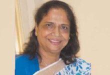 Photo of করোনায় মঞ্জুর এলাহীর স্ত্রী নিলুফারের মৃত্যু; স্বেচ্ছাসেবক লীগের শোক