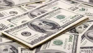 করণার কারনে অর্থনৈতিক ক্ষতি