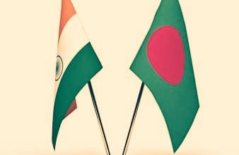 Photo of ভারতের সাথে এ মাসেই কনসালটেটিভ বৈঠকে বসবে বাংলাদেশ