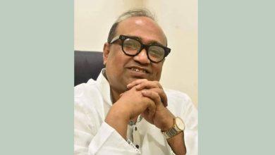 Photo of শেখ হাসিনা না থাকলে দেশে রক্তগঙ্গা: পীর হাবিবুর রহমান