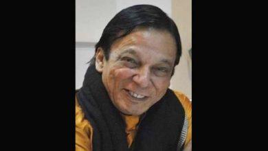 Photo of বীর মুক্তিযোদ্ধা মজিবুর রহমানের ইন্তেকালে তথ্যমন্ত্রীর শোক