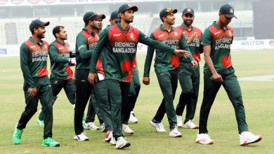 Photo of ওয়েস্ট ইন্ডিজের বিপক্ষে প্রথম ওয়ানডে ম্যাচে সহজ জয় টাইগারদের