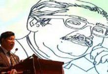 Photo of বাংলাদেশ-জাপান সম্পর্ক অনেক সুদৃঢ়: পররাষ্ট্রমন্ত্রী