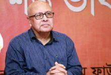 Photo of বিশিষ্ট অর্থথনীতিবিদ খোন্দকার ইব্রাহিম খালেদ আর নেই