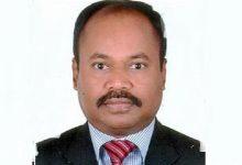 Photo of আর্থিক প্রতিষ্ঠানের দায়িত্ব হারালেন শাহ আলম