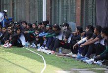 Photo of সিলেটে নারী ক্রিকেট শুরু আজ