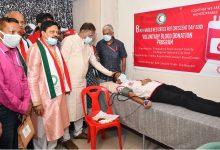 Photo of খালেদা জিয়াকে কেন বিদেশ নেয়া প্রয়োজন, বোধগম্য নয়: তথ্যমন্ত্রী