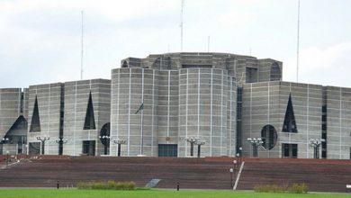 Photo of সেরামের বিরুদ্ধে আইনগত পদক্ষেপ গ্রহণের প্রস্তাব সংসদীয় কমিটির