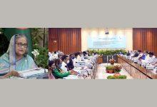 Photo of গাজীপুর ও টাঙ্গাইল জেলায় গ্রামীণ অবকাঠামো উন্নয়নে প্রকল্প অনুমোদন