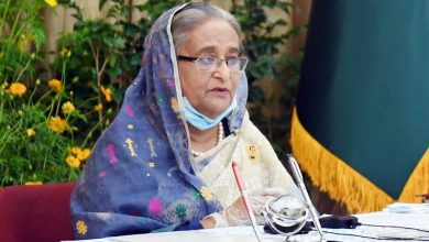 Photo of সরকার সিভিল সার্ভিসকে জনবান্ধব করতে চেষ্টা চালিয়ে যাচ্ছে : প্রধানমন্ত্রী