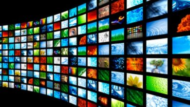 ৫৯ আইপি টিভি বন্ধ করেছে বিটিআরসি